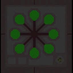 Zergling Blood v1.0 - Warcraft 3: Custom Map avatar