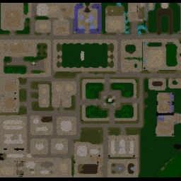 Życie Wieśniaka 1.5 LOAP - Warcraft 3: Custom Map avatar
