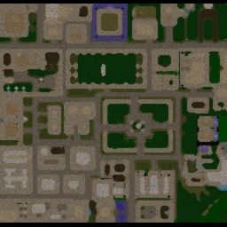Życie Wieśniaka OmegaX PL - Warcraft 3: Custom Map avatar
