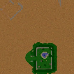 ZZZZZ - Warcraft 3: Custom Map avatar