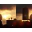 Daybreak Zombie Risk Warcraft 3: Map image