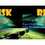 Death Risk Warcraft 3: Map image