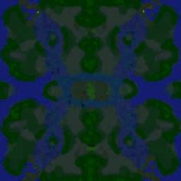 Los Satiros - Warcraft 3: Custom Map avatar