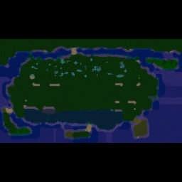 The Singapore Gulf War  v3.2c - Warcraft 3: Custom Map avatar