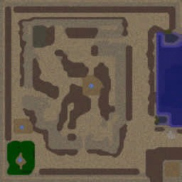 Assassins Creed Edit 2 - Warcraft 3: Custom Map avatar