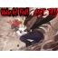 AST TFD: World Fall S3 Warcraft 3: Map image