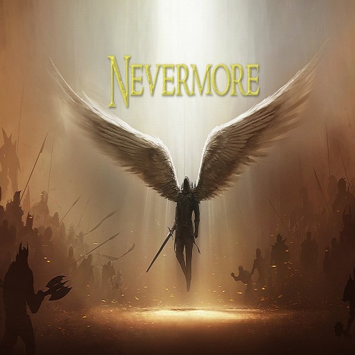 COT RPG: PoM FoC Nevermore v1.32b - Warcraft 3: Custom Map avatar