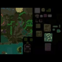 Destiny Battle v0.22 - Warcraft 3: Custom Map avatar