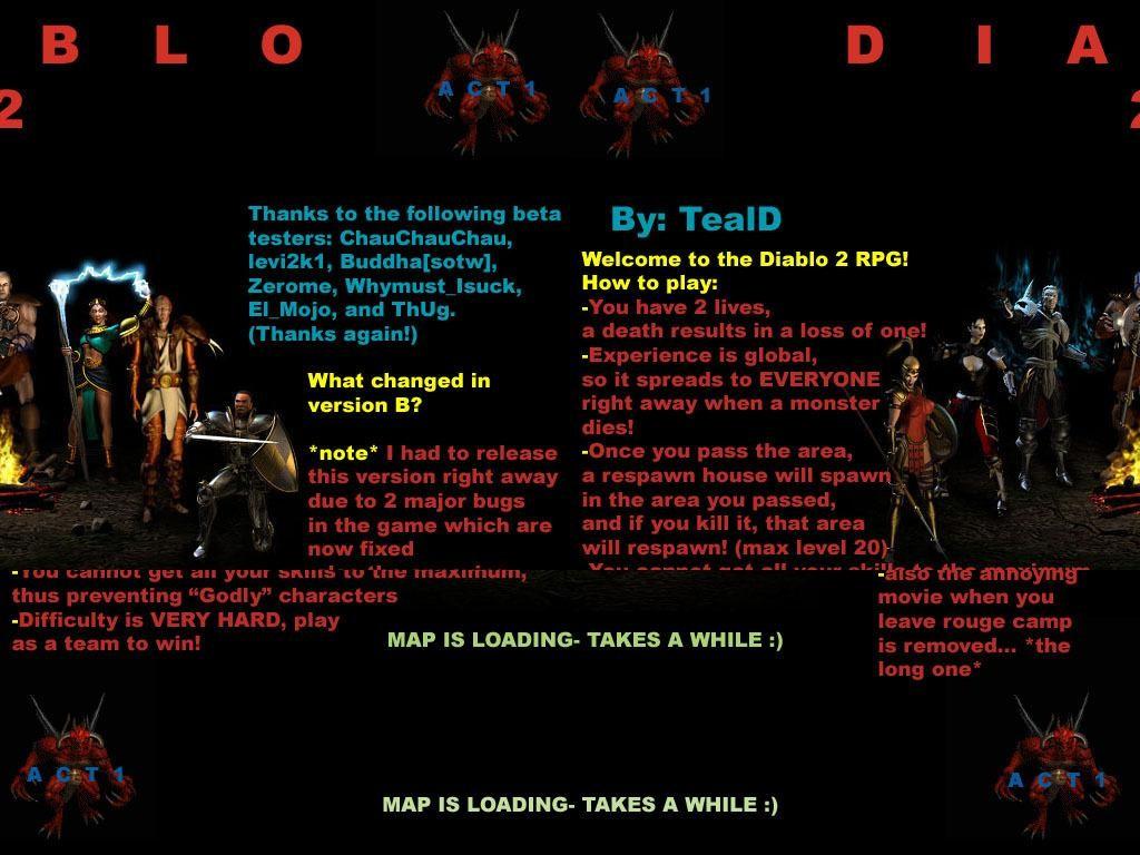 warcraft 2 movie download