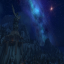 Discovery L200 RPG Warcraft 3: Map image