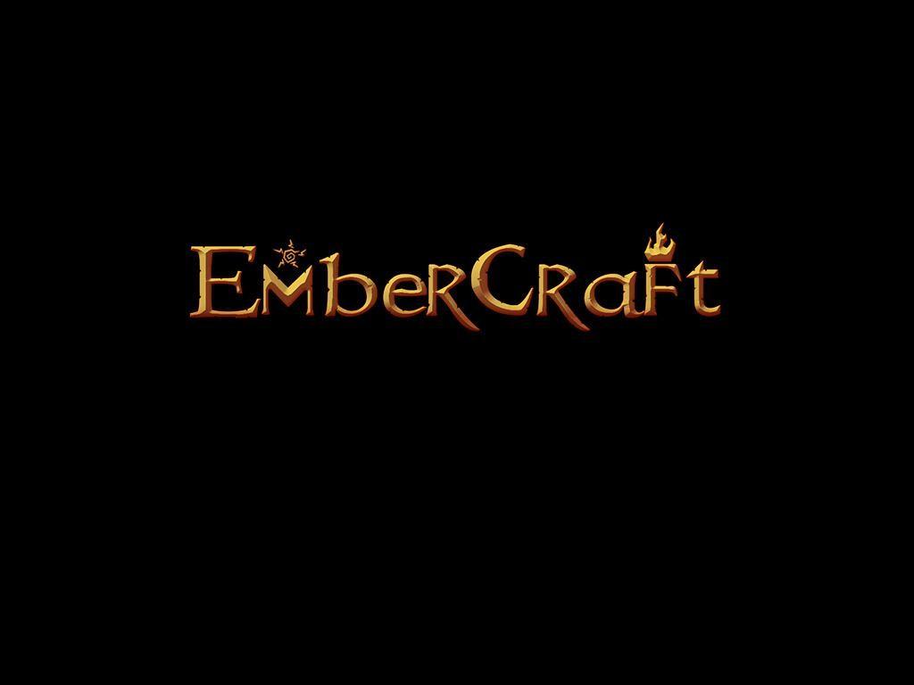 EmberCraft v1.2a - Warcraft 3: Custom Map avatar