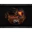EmberCraft Warcraft 3: Map image