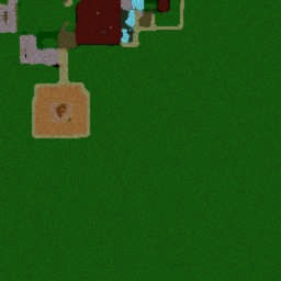 Download map Everquest II - The Shadow Odessey - Role Play