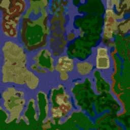 Final Fantasy Open RPG 4.3 - Warcraft 3: Custom Map avatar