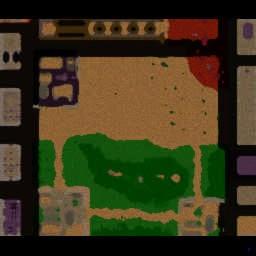Hyperion Legend RPG 1.0br - Warcraft 3: Custom Map avatar