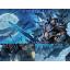 Hypmaslas RPG Warcraft 3: Map image