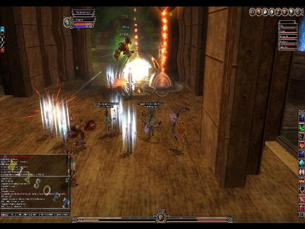KalOnline v6.1a - Warcraft 3: Custom Map avatar