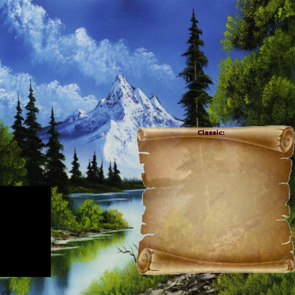 Lands of Ostarrichi ORPG 3.21cbeta5 - Warcraft 3: Custom Map avatar