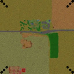 Legion_ORPG_ALPHA_v0.6.0tDoTank - Warcraft 3: Custom Map avatar
