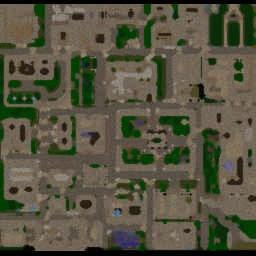 Life of a Peasant Smiletown 1.18d - Warcraft 3: Custom Map avatar