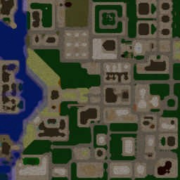LoaP in LA Extended - Warcraft 3: Custom Map avatar