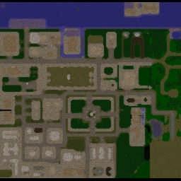 Loap rise of summoners 5.0 - Warcraft 3: Custom Map avatar