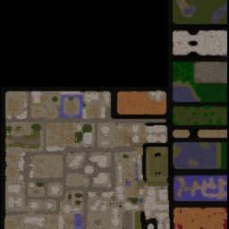 !Loap Star Wars! Galaxy Edition - Warcraft 3: Custom Map avatar