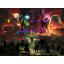 Masin RPG Newborn Warcraft 3: Map image