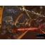 Metastasis Warcraft 3: Map image