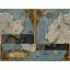 Mu Unlimited RPG Warcraft 3: Map image