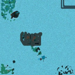 Nano Adventure ORPG Beta DEMO 0.70 - Warcraft 3: Custom Map avatar