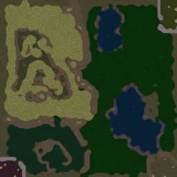 Naruto Shippuden Chaos RPG v.0.4 - Warcraft 3: Custom Map avatar