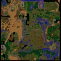 Nrpg 2.97с3 - Warcraft 3: Custom Map avatar