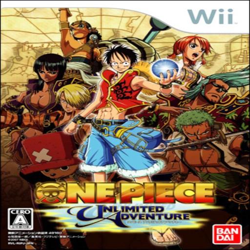 One Piece Impel Down 1.6 - Warcraft 3: Custom Map avatar