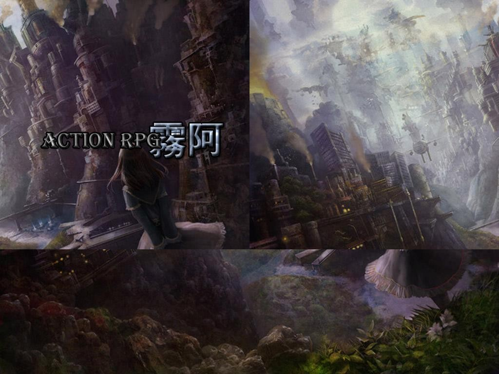 액션RPG- 무아 v2.9b - Warcraft 3: Custom Map avatar