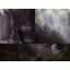 액션 RPG - 무아 Warcraft 3: Map image