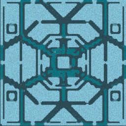 Snowflake Fantasy RPG Ver.0017 Ex - Warcraft 3: Custom Map avatar