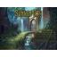 Sunken City Warcraft 3: Map image