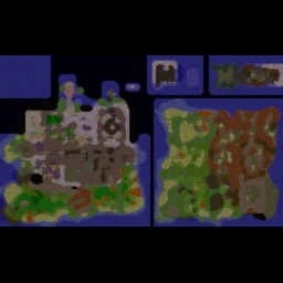 Tale of Two Assassins - Warcraft 3: Custom Map avatar