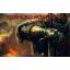 TCoM ORPG Warcraft 3: Map image