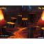 The Sacrifice RPG Warcraft 3: Map image