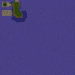 Unfinished Map RPG - Warcraft 3: Custom Map avatar