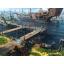 World of Sedonia RPG Warcraft 3: Map image