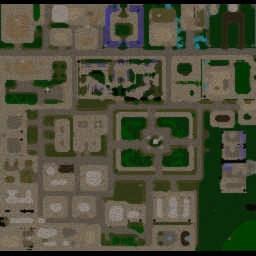 Zycie Wiesniaka vF PL [P] - Warcraft 3: Custom Map avatar