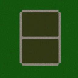 Azeroth Tennis Cup v1.0 - Warcraft 3: Custom Map avatar