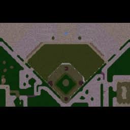 Baseball FINAL - Warcraft 3: Custom Map avatar