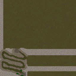 Car Drive - Warcraft 3: Custom Map avatar