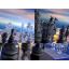 Chess Battles Warcraft 3: Map image