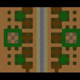 Chinese Chess - Warcraft 3: Custom Map avatar