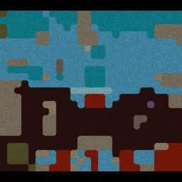 Element Ball - Warcraft 3: Custom Map avatar